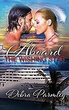 Aboard the Wishing Star by Debra Parmley
