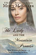 The Lady and the Mountain Promise (Mountain…