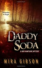 Daddy Soda (A New Hampshire Mystery) (Volume…
