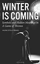 Winter is Coming: Symbols and Hidden…