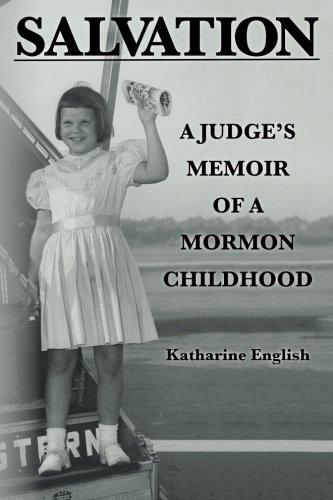 salvation-a-judges-memoir-of-a-mormon-childhood