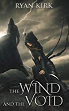 The Wind and the Void (Nightblade) (Volume…