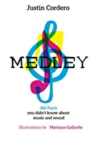 Medley: 366 Facts You Didn't Know About…