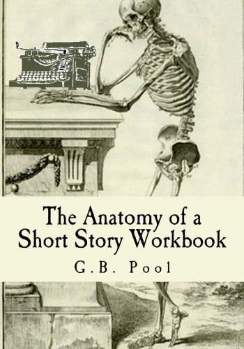 the-anatomy-of-a-short-story-workbook