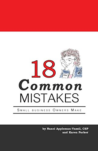 18-common-mistakes-small-business-owners-make