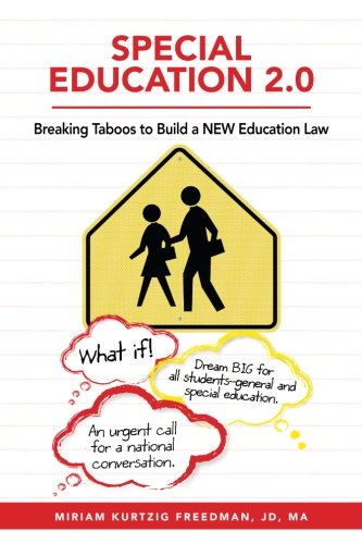 special-education-20-breaking-taboos-to-build-a-new-education-law