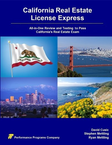 california-real-estate-license-express-all-in-one-review-and-testing-to-pass-californias-real-estate-exam