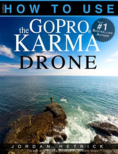 gopro-how-to-use-the-gopro-karma-drone