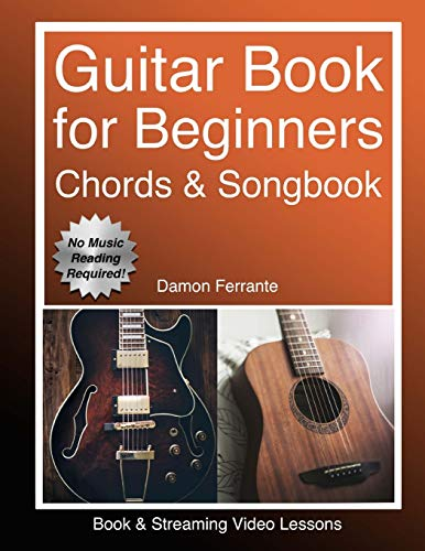 guitar-book-for-beginners-guitar-chords-guitar-songbook-easy-sheet-music-teach-yourself-how-to-play-guitar-book-streaming-video-lessons