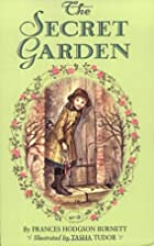 The Secret Garden (Book and Charm) by…