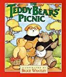 Kennedy, Jimmy: The Teddy Bears' Picnic
