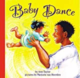 Taylor, Ann: Baby Dance