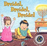 Carpenter, Stephen: Dreidel, Dreidel, Dreidel