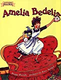 Peggy Parish: Amelia Bedelia (I Can Read Picture Book)