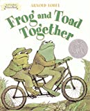 Lobel, Arnold: Frog and Toad Together