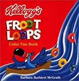 McGrath, Barbara Barbieri: Kellogg's Froot Loops