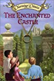 Nesbit, Edith: The Enchanted Castle