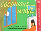 The Runaway Bunny & Goodnight, Moon by…