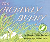 Brown, Margaret Wise: The Runaway Bunny