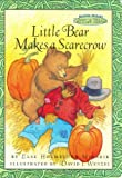 Minarik, Else Holmelund: Little Bear Makes a Scarecrow