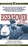 Smith, Douglas: Eisenhower in His Own Voice