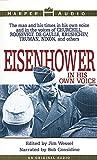 Smith, Douglas: Eisenhower in His Own Voice