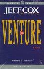Cox, Jeff: The Venture