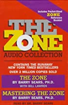 Zone Audio Collection, The by Barry Sears