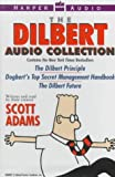Adams, Scott: The Dilbert Boxed Gift Set (3 Titles)