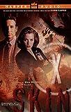 Mezrich, Ben: Skin (The X Files)