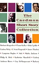 The Caedmon Short Story Collection by…
