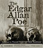 Edgar Allan Poe: Edgar Allan Poe Audio Collection
