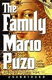 Puzo, Mario: The Family