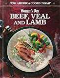 [???]: Beef, Veal and Lamb