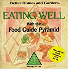 Better Homes and Gardens Eating Well by…