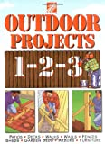 Home Depot: The Home Depot Outdoor Projects 1-2-3