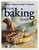 Better Homes and Gradens: New Baking Book