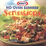 [???]: Kraft No Oven Summer Sensation's