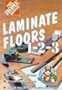 Laminate Floors 1 2 3 -