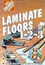 Laminate Floors 1 2 3 -