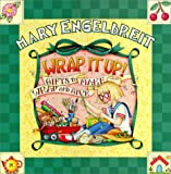 Engelbreit, Mary: Mary Engelbreit Wrap It Up Gifts to Make Wrap and Give