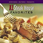Better Homes and Gardens A1 Steak House…