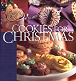 Darling, Jennifer: Cookies for Christmas