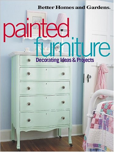 painted-furniture-decorating-ideas-projects