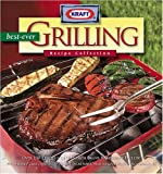[???]: Kraft Best-Ever Grilling Recipe Collection