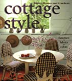 Caringer, Denise L.: Cottage Style