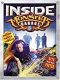 Meredith Books: Inside Monster Garage