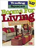 Meredith Books: Rooms For Living