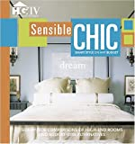 Meredith Books: Sensible Chic