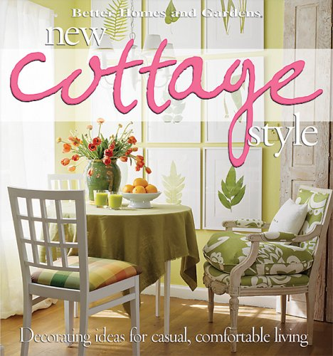 new-cottage-style-decorating-ideas-for-casual-comfortable-living-better-homes-and-gardens